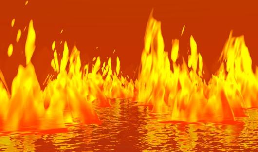 lake of fire2