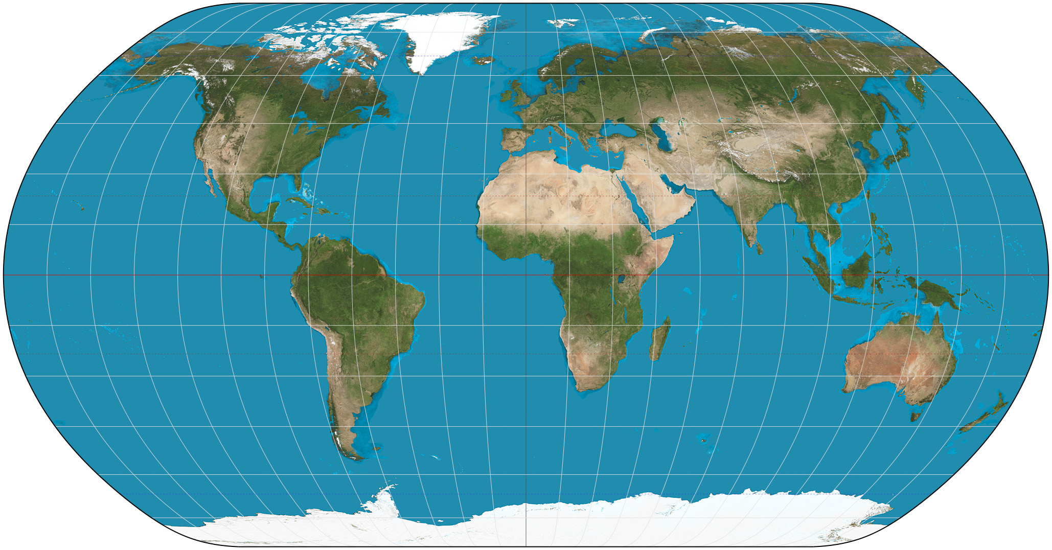 Natural_Earth_projection