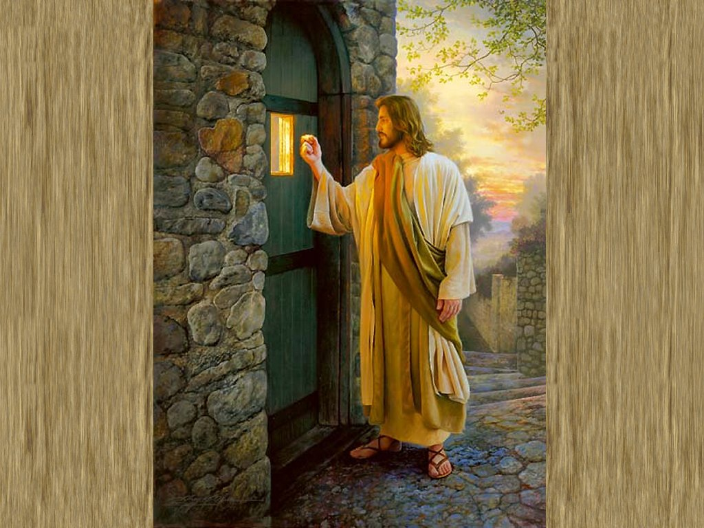jesus-knocking-the-door-of-soul